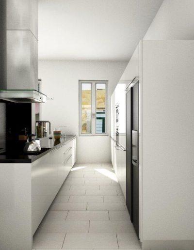Appartement-1-Intérieur-Cuisine