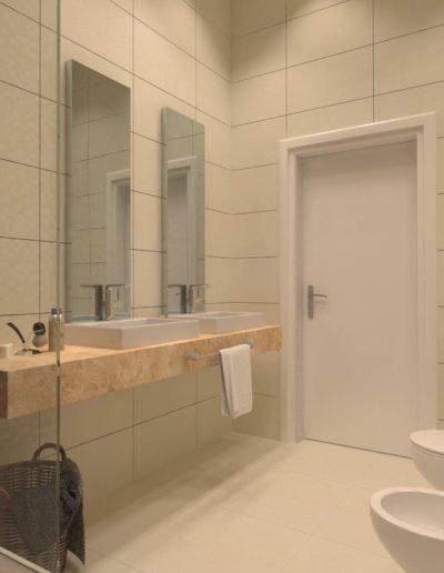 Appartement-1-Intérieur-Salle-de-douche