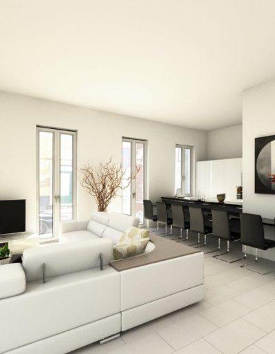 Appartement-1-Intérieur-Salon