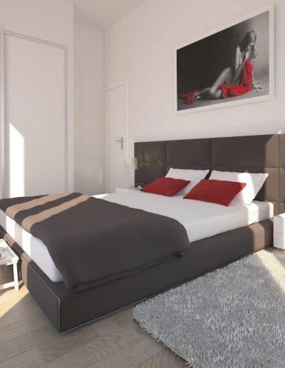 Appartement-2-Intérieur-Chambre