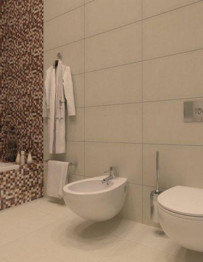 Appartement-2-Intérieur-Salle-de-bain
