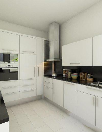 Appartement-3-Intérieur-Cuisine