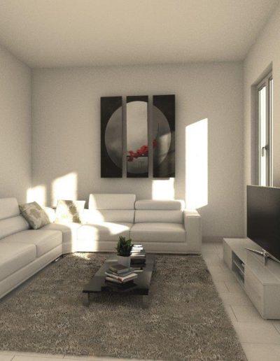 Appartement-3-Intérieur-Salon