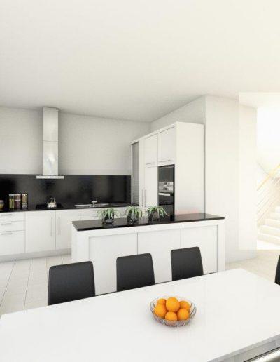 Appartement-4-Intérieur-Cuisine
