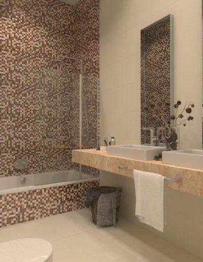 Appartement-4-Intérieur-Salle-de-bain
