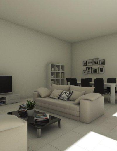 Appartement-4-Intérieur-Salon