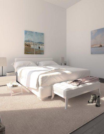 Appartement-5-Intérieur-Chambre