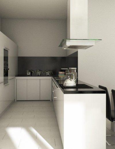 Appartement-5-Intérieur-Cuisine