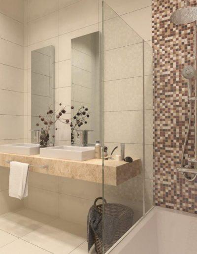 Appartement-5-Intérieur-Salle-de-douche