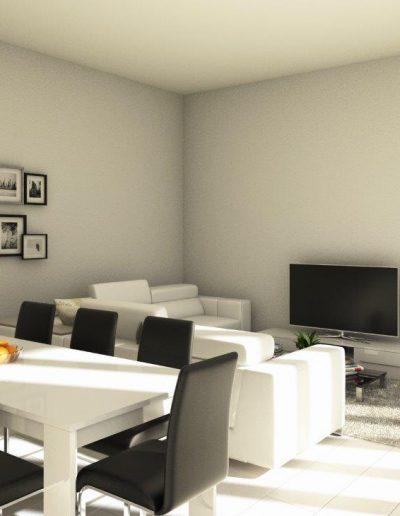 Appartement-5-Intérieur-Salon