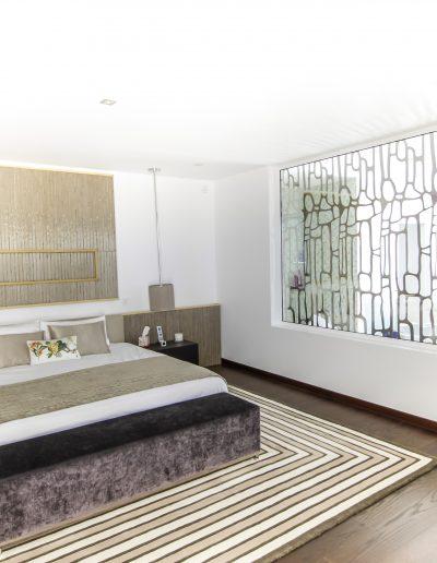 Casa Adelaide-026 Mandarin O