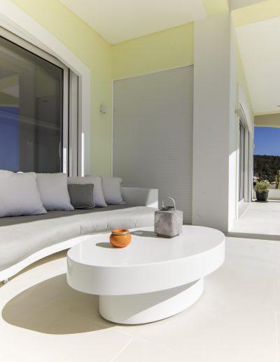 Casa Adelaide-056