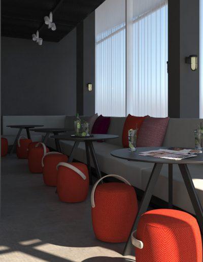 VUE7-Lounge-R1
